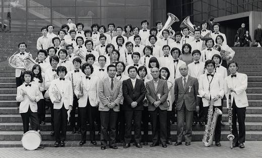 s-1976zenkoku